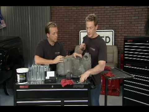 EZGO 36 Volt Solenoid | How to Replace Golf Cart Solenoid Coil | Install from YouTube · Duration:  8 minutes 13 seconds