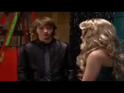 Sonny & Chad First Moment DOWNLOAD