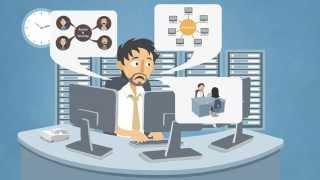 What is BizTalk360? Learn in 70 seconds