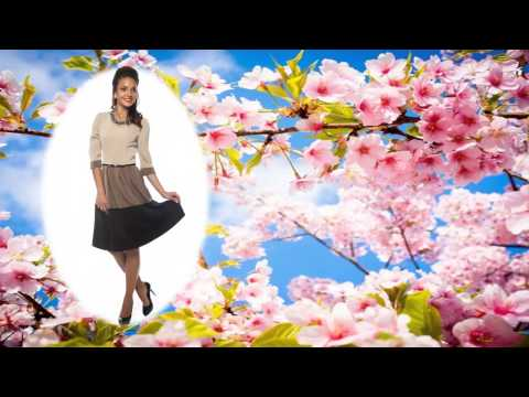 Красивые платья бренда Leleya