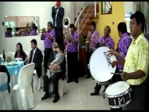 BANDAS DE MUSICOS TODA MUSICA-PERU-LIMA NEXT: 110*1794 MOVIST: 980112912 CLARO: 997302552
