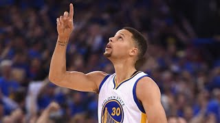 """Video Stephen Curry - """"0 to 100"""" download MP3, 3GP, MP4, WEBM, AVI, FLV September 2018"""