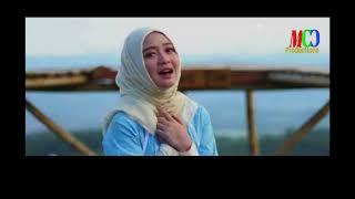Akhir Sebuah Cerita - Ega Noviantika [video lirik] mcc