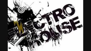 Electro - House - Mix - 2010 February