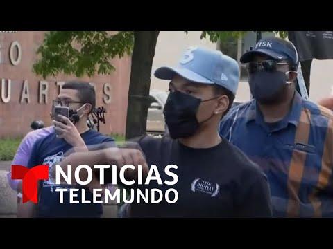 las-noticias-de-la-mañana,-27-de-mayo-de-2020-|-noticias-telemundo