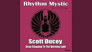 Keep Stepping To The Morning Light (Original Mix)