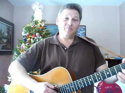 Blue Republican Christmas .MOV