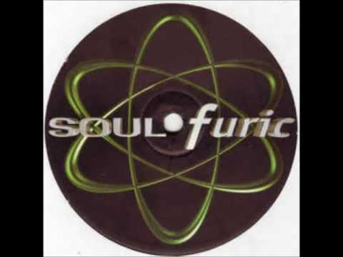 Hardsoul feat. Ron Carroll - Back Together (Classic Main Mix)