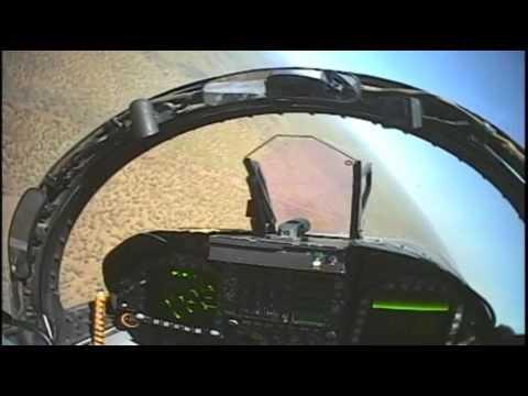 "VMFA -212 LANCERS ""AUS Soutnern Frontier '06"""