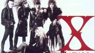 X Japan - I'll Kill You