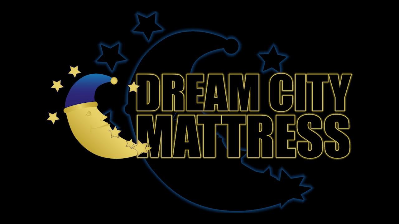 Dream City Mattress
