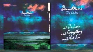 Watch music video: Denai Moore - Everything