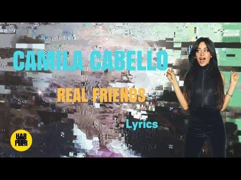 real-friends-camila-cabello