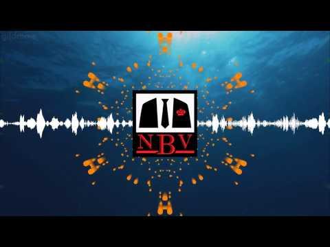 Blue Ocean Floor/O Re Piya [HQ] - Nuttin' But VOCALS (NBV)