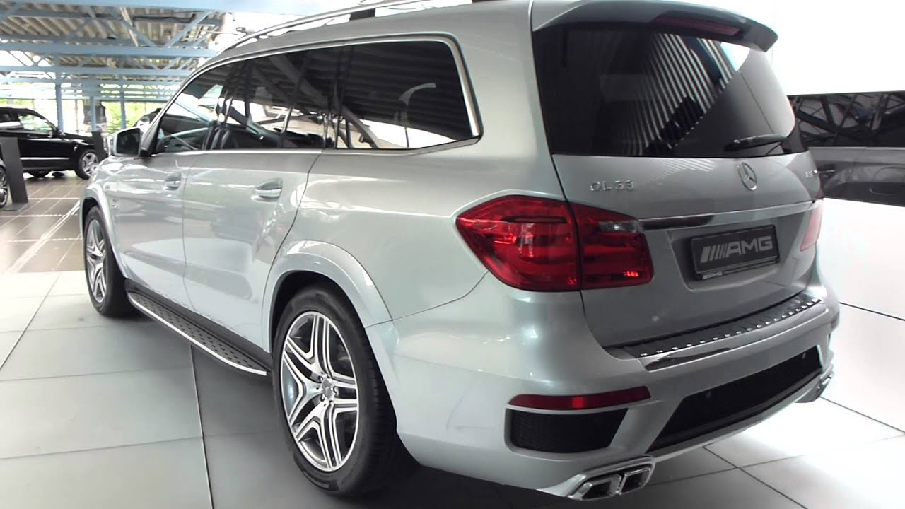2014 mercedes gl 63 amg 4matic 5 5 v8 biturbo 557 hp see. Black Bedroom Furniture Sets. Home Design Ideas