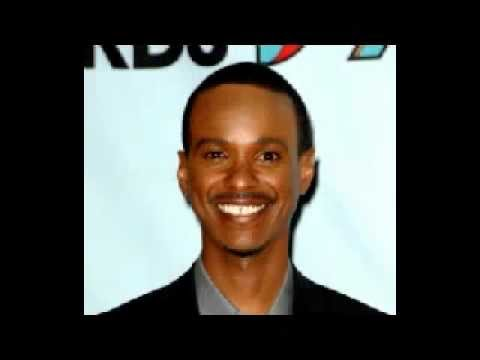 Tevin Campbell-Always In My Heart (Chopped and Screwed)