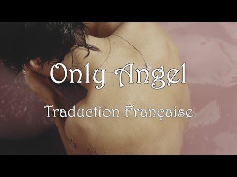 Download Harry Styles Only Angel - Lyrics/Paroles (Traduction Française)