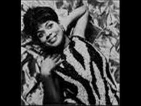 carla thomas  ill bring it on home to you