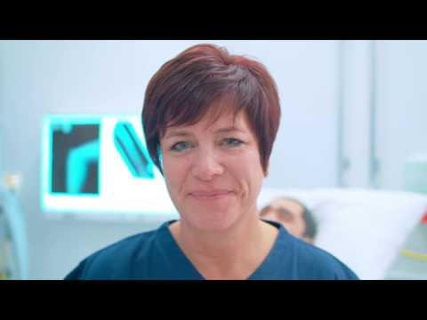 Health Sciences | University of Surrey