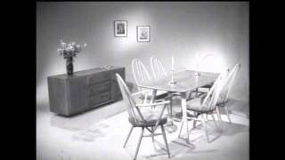 Martins Of Edinburgh Ercol Advert.mp4