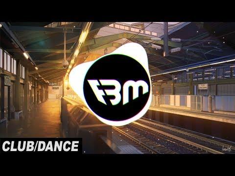 O-Zone - Despre Tine (Orzeł & ReCharged Bootleg) | FBM mp3