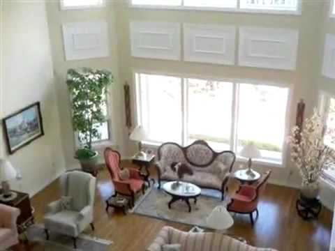 Sandia Real Estate - Albuquerque New Mexico Real Estate