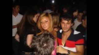 Wellness & Beauty Night - Vanity Disco Club - 2 Agosto 2008