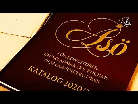 Katalog 2020–2021