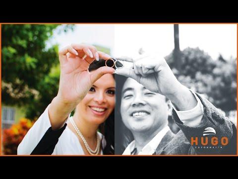 Hugo Fotografia