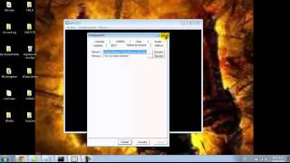 Hacer memory cards de psx en pc