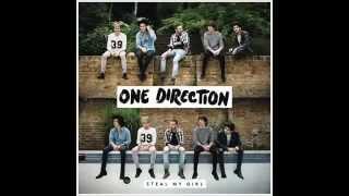 Steal My Girl- One Direction [Adelanto/sneak peek]