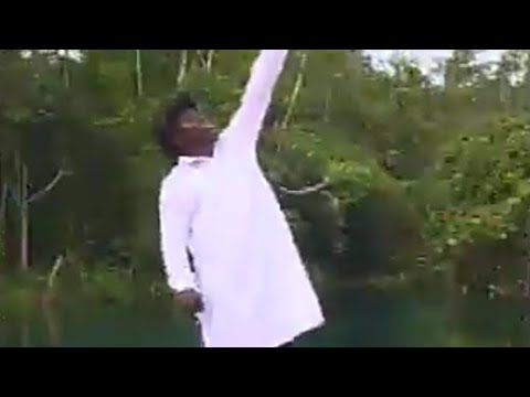 Capt Dennis Abamba Barrister Smooth - Ifeoma Nasosa