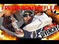 THRIFT EP.248 GIVENCHY AT THE FLEAMARKET!NMDs!COACH!