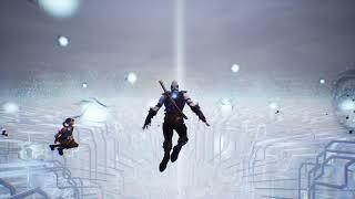 Fortnite El cubo se destruye y soy el protagonista del evento