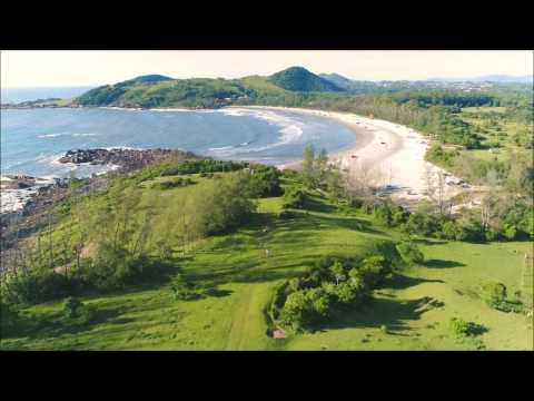 Conheça a Praia do Ouvidor - Santa Trip Santa Catarina