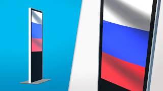 Заказать рекламный ролик: видеостойка.рф(, 2013-09-20T19:54:09.000Z)