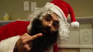 Letters to my Santa Baba - Joe Geeta ft. Phone-EG