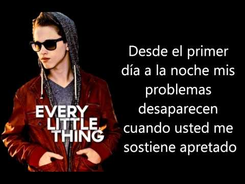 Every Little Thing - Ryan Beatty  Letra En español HD