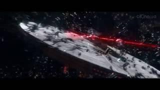 Стартрек: Бесконечность (Star Trek Beyond)  2016. Трейлер №4 [1080p]