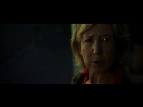 Insidious: L'Ultima Chiave   Trailer Ufficiale Italiano ...
