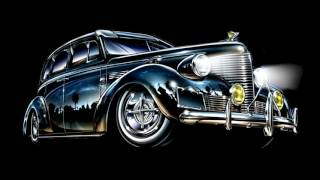 Video Low N' Slow Oldies download MP3, 3GP, MP4, WEBM, AVI, FLV Agustus 2018