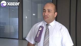 Azərbaycan ordusunun böyük zəfərləri hələ qabaqdadır