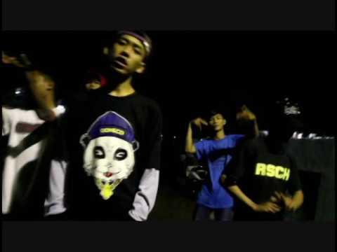 PIKR LAGI -Ecko Show x Junior Key x Eizy x Anjar Ox's (Music Video Cover)