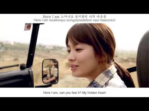 Koi Deewana kehta hai  | Korean mix | by-- Amit Watson |  2017