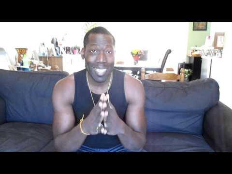 Ce mec fait croire à sa copine qu'il l'a trompé, elle se suicide !de YouTube · Durée:  2 minutes 34 secondes