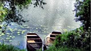Мой фильм Гляжу в озера синие