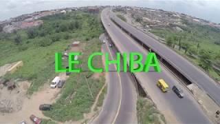 LE CHIBA  -  (Short Film)  PLAN B HOUSE COMPANY