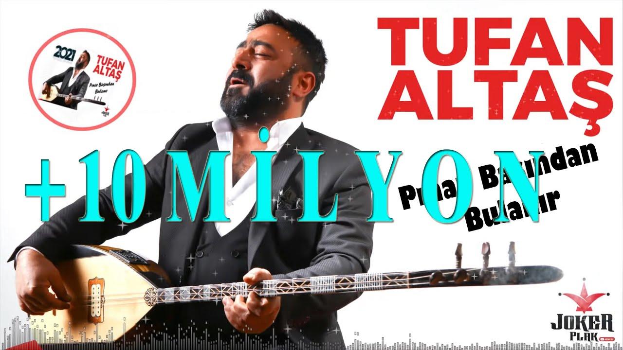 Ahmet Baş - Boş Pınar (Official Video)