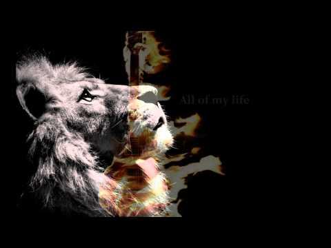 Lenny Kravitz - again (HQ Lyrics)