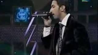 [iNdian iDols 3] - Amit Paul - 10 Aug